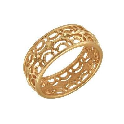 Золотое кольцо  A11015492