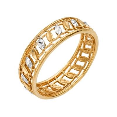 Золотое кольцо  A11015493