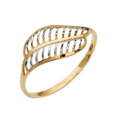 Золотое кольцо  A11017129