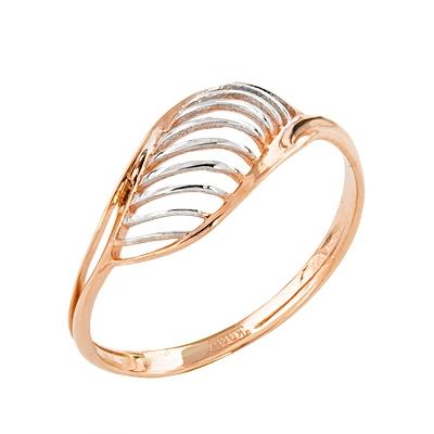 Золотое кольцо  A11017131