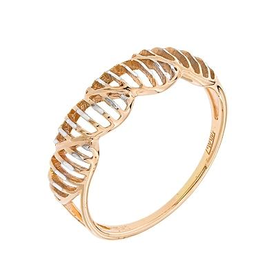 Золотое кольцо  A11017132