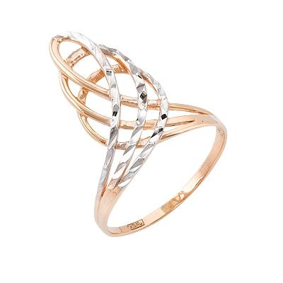 Золотое кольцо  A11017160