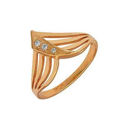 Золотое кольцо  A1102079