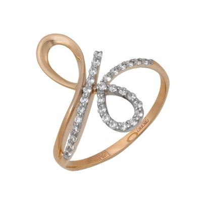 Золотое кольцо  A11023279