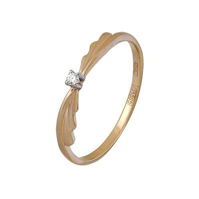 Золотое кольцо  A11024173