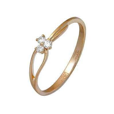 Золотое кольцо  A11024189