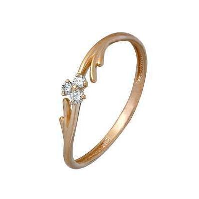 Золотое кольцо  A11024318