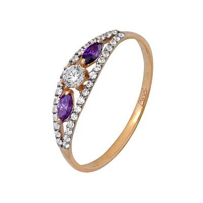 Золотое кольцо  A11024505