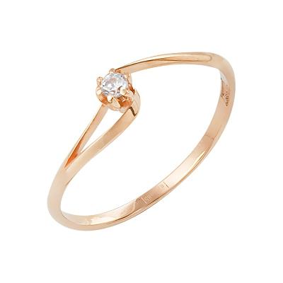 Золотое кольцо  A11027184