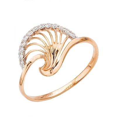 Золотое кольцо  A11027217