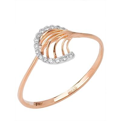 Золотое кольцо  A11027221