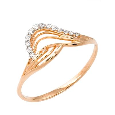 Золотое кольцо  A11027222