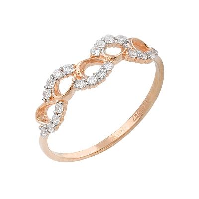 Золотое кольцо  A11027257