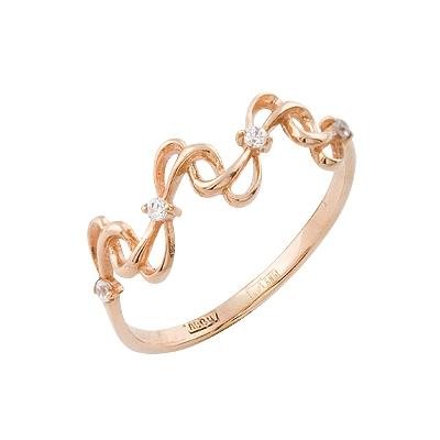 Золотое кольцо  A11027258