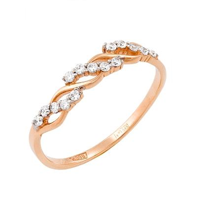 Золотое кольцо  A11027260