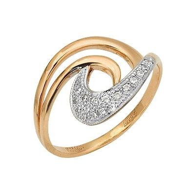Золотое кольцо  A11027344