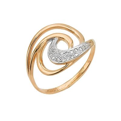Золотое кольцо  A11027345