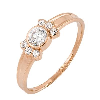 Золотое кольцо  A11027418