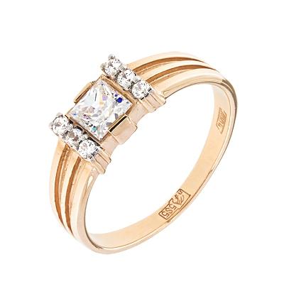 Золотое кольцо  A11027419