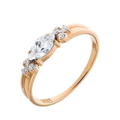 Золотое кольцо  A11027444
