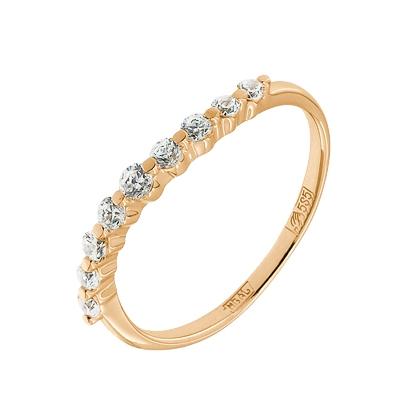 Золотое кольцо  A11028062