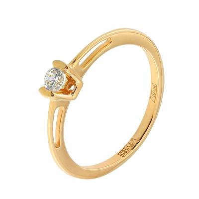 Золотое кольцо  A11028088