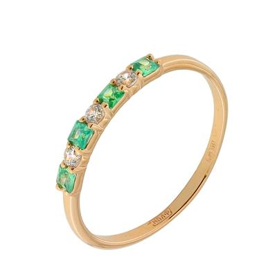 Золотое кольцо  A11028143