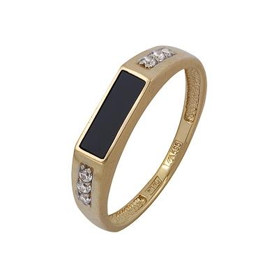 Золотое кольцо  A11028318