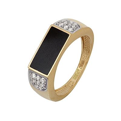 Золотое кольцо  A11028425