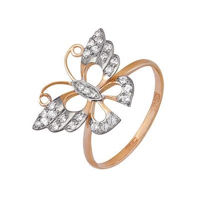 Золотое кольцо  A11028711