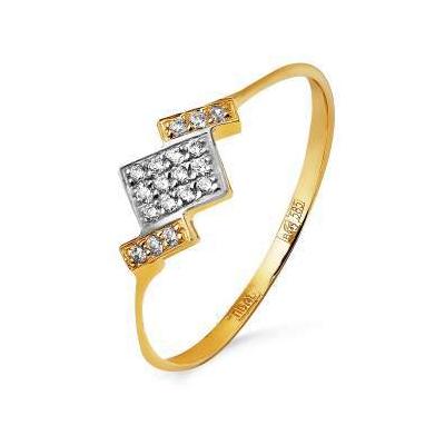 Золотое кольцо  A11029076