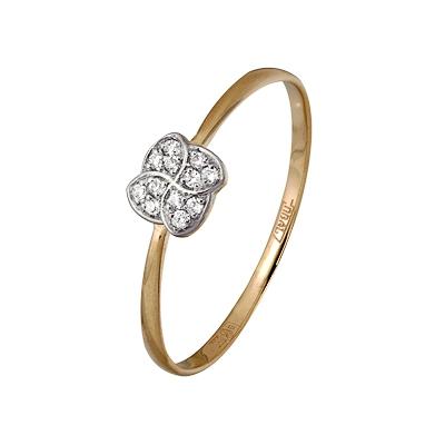 Золотое кольцо  A11029081