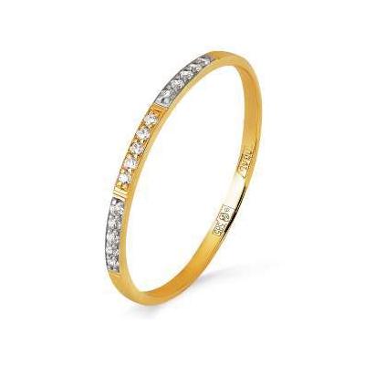 Золотое кольцо  A11029082