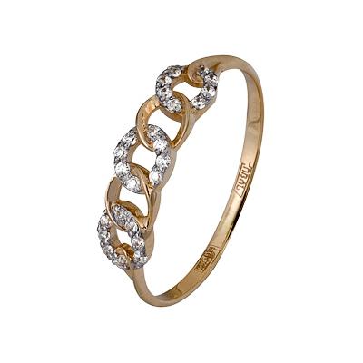 Золотое кольцо  A11029085