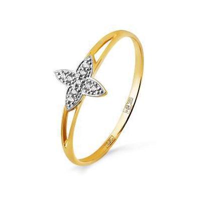Золотое кольцо  A11029088