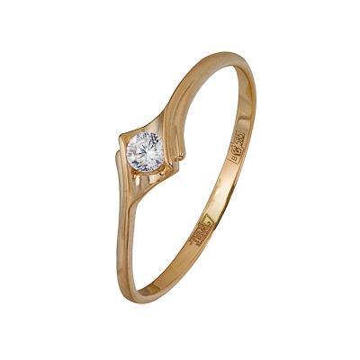 Золотое кольцо  A11029107