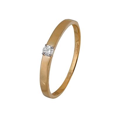 Золотое кольцо  A11029110