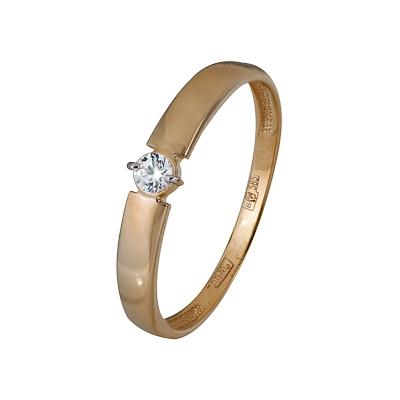 Золотое кольцо  A11029111