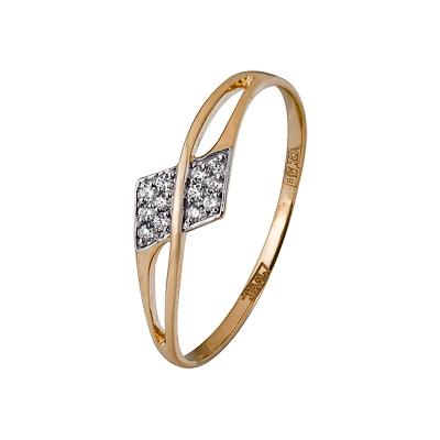 Золотое кольцо  A11029112