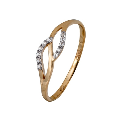 Золотое кольцо  A11029114