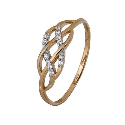 Золотое кольцо  A11029115