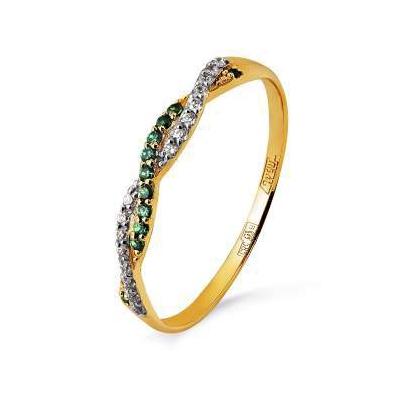 Золотое кольцо  A11029119