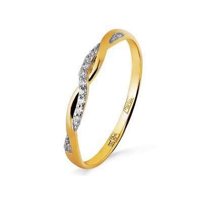 Золотое кольцо  A11029120