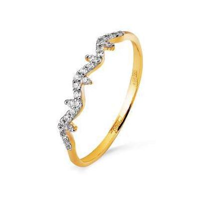 Золотое кольцо  A11029121