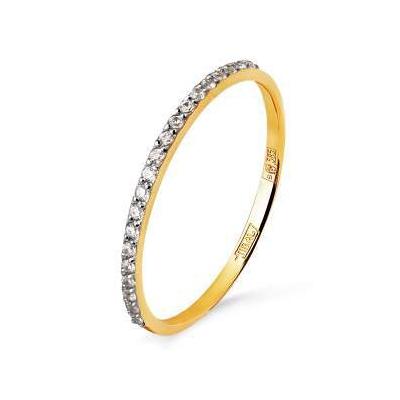 Золотое кольцо  A11029122