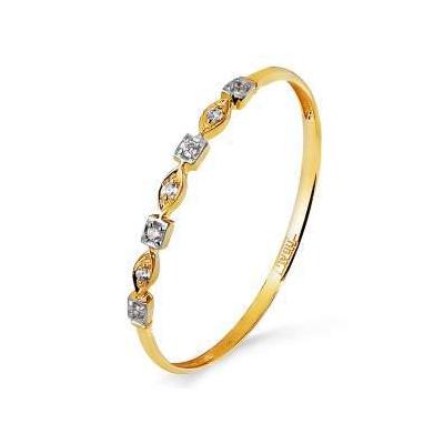 Золотое кольцо  A11029125