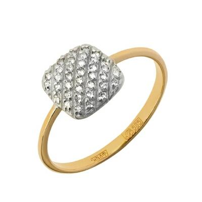 Золотое кольцо  A11034352.17