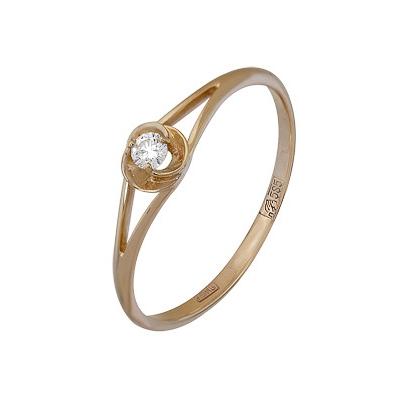 Золотое кольцо  A11034514