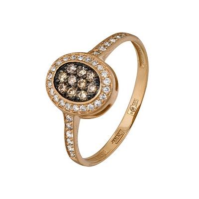 Золотое кольцо  A11037734