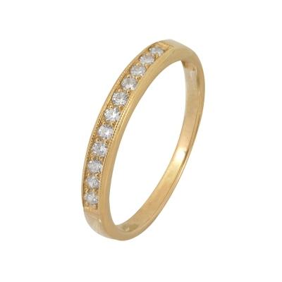 Золотое кольцо  A11038051.17